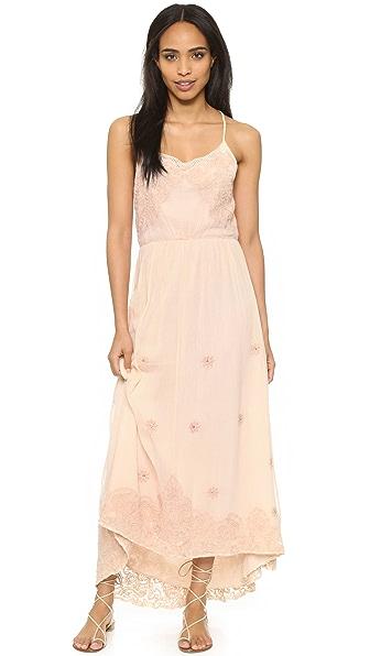 Love Sam Avery Dress