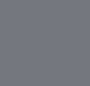Greylange