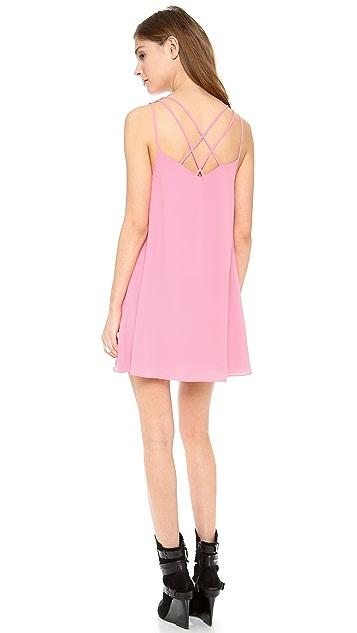 Lovers + Friends Sweet Sensation Dress