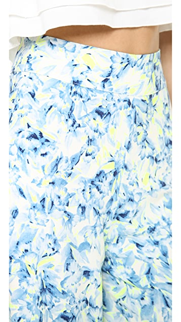 Lovers + Friends Willow Pants