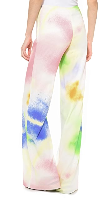 Lisa Perry Chic Pants