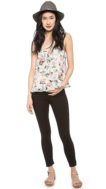 Love Sadie Rose Cami