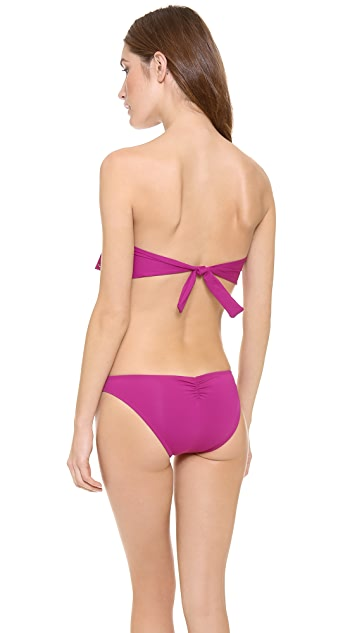 L*Space Dreamer One Piece Swimsuit