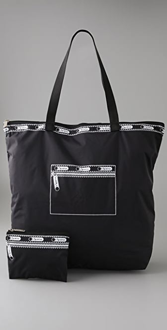 LeSportsac Pop Shopper