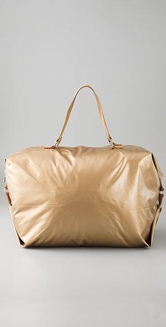 LeSportsac Soleil Lightning Passerby Bag