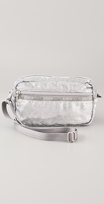 LeSportsac Small Cross Body Bag