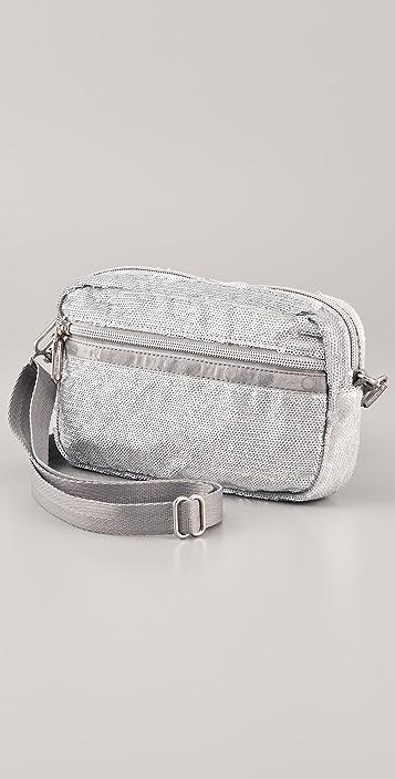 LeSportsac Small Cross Body Bag
