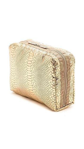 LeSportsac Extra Large Cosmetic Case