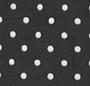 Jet Set Pin Dot