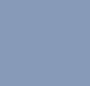 Blue Bandana Lace