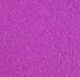 Vixen Purple