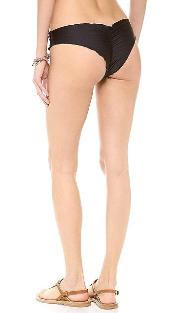 Luli Fama Cosita Buena Bikini Bottoms
