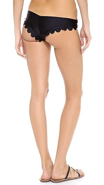 Luli Fama Si, Soy Sirena Bikini Bottoms