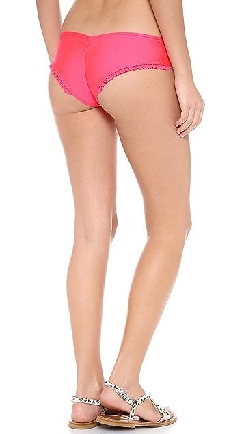 Luli Fama Bon Bon Cha Cha Bikini Bottoms