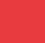 Luli Red