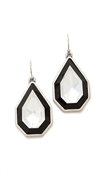 Lulu Frost Galactic Earrings