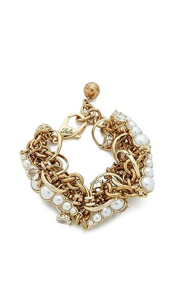Lulu Frost Kinship Bracelet