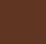 Toast/Dark Brown