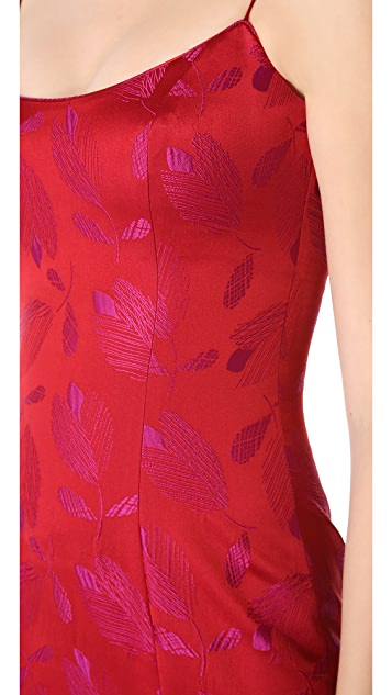L'Wren Scott Sexy Cami Dress