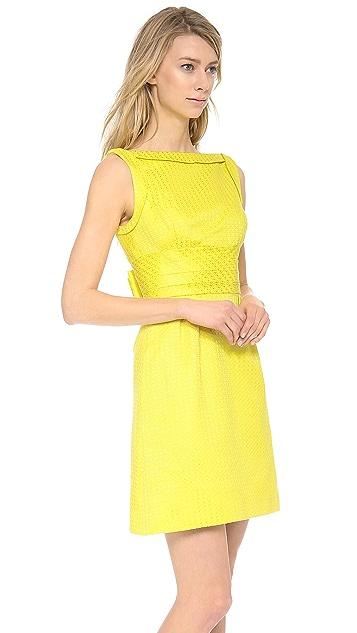 L'Wren Scott Sleeveless Dress