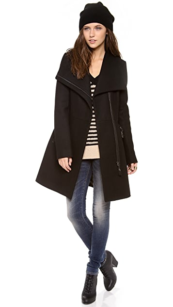 Mackage Valencia Coat