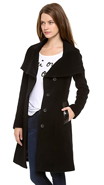 Mackage Mona Coat