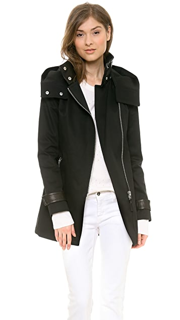 Mackage Darby Coat