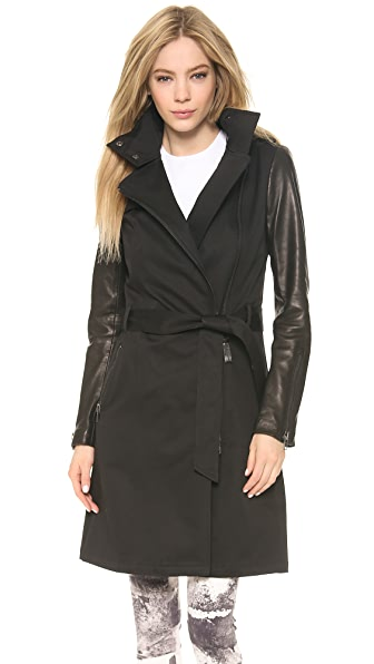 Mackage Avra Coat