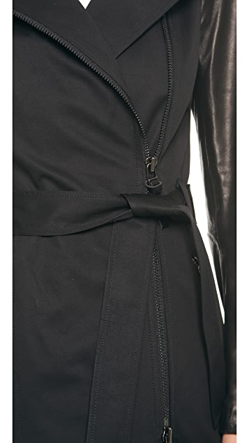 Mackage Avra Coat