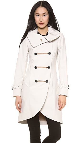Mackage Liana Coat