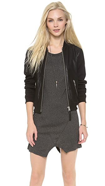 Mackage Jennifer Jacket