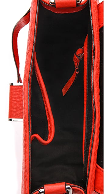 Mackage Cody Cross Body Bag