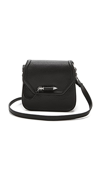 Mackage Cody Cross Body Bag