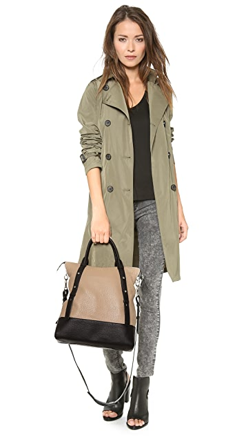 Mackage Tacey Tote