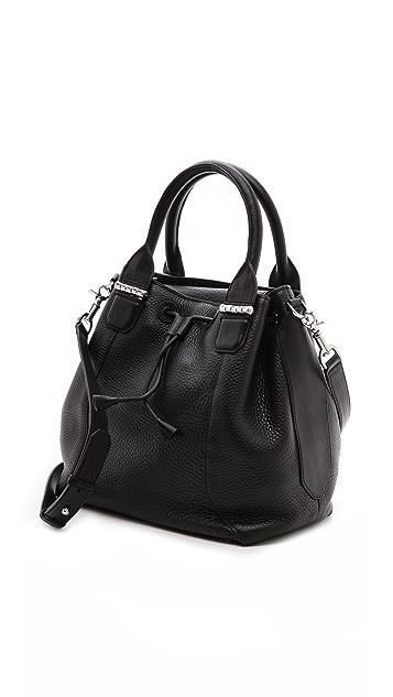 Mackage Kiney Bucket Bag