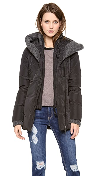 Mackage Troya Coat