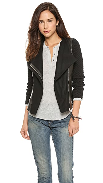 Mackage Shyla Jacket