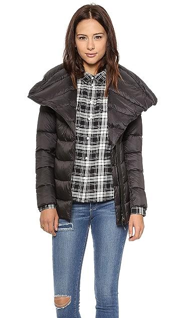 Mackage Qeren Down Jacket
