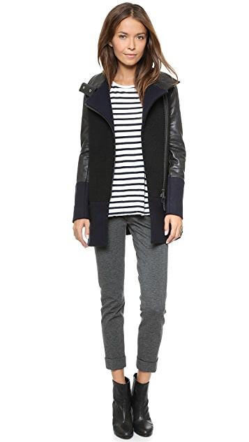 Mackage Leita Coat