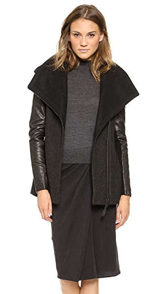 Mackage Vena Coat