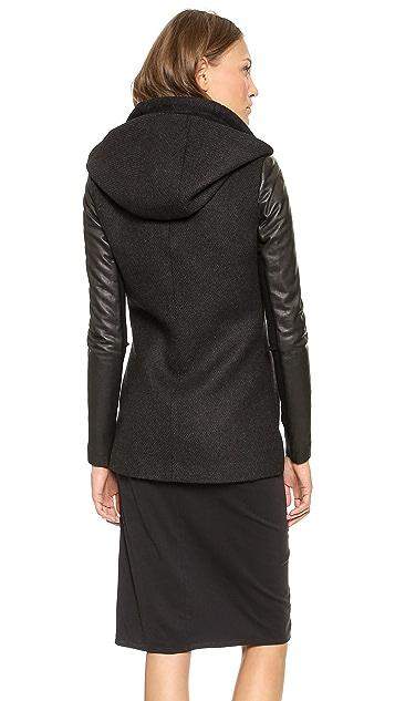 Mackage Vena Coat