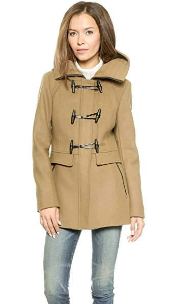 Mackage Zandra Coat