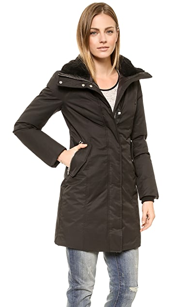 Mackage Kerry Coat