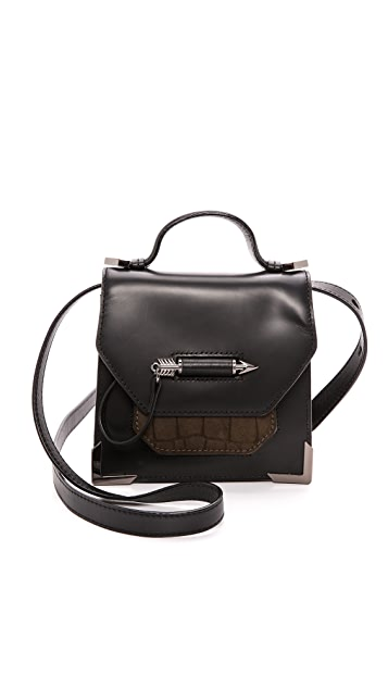 Mackage Rubie Mini Bag