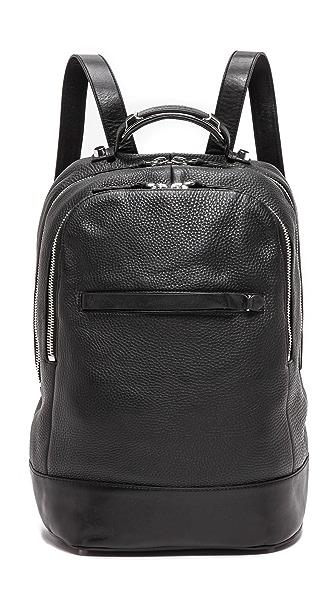 Mackage Croydon Backpack