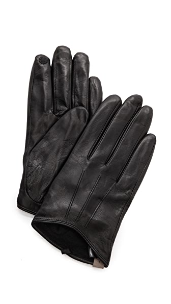 Mackage Alisse Gloves