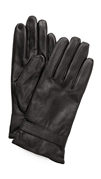 Mackage Karlita Gloves