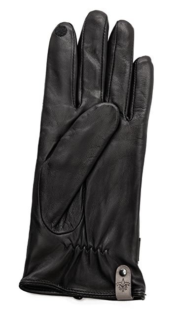 Mackage Nathalie Gloves