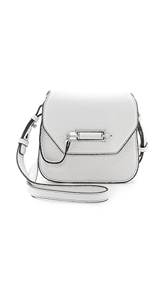 Mackage Novaki Cross Body Bag