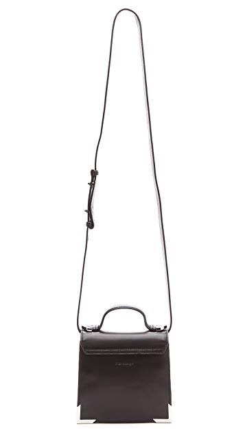 Mackage Rubie Mini Bag